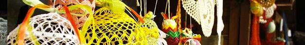 Crafts-318