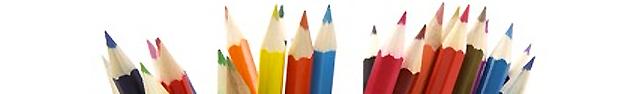 Pencils-201