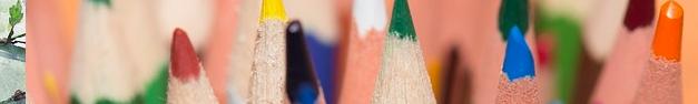 Pencils-203