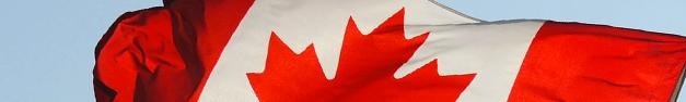 Canada-065