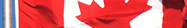 Canada-354