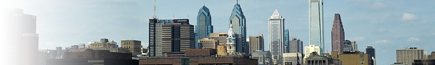 City-289