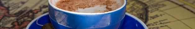 Coffee-048