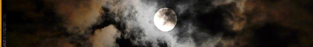 Moon-027