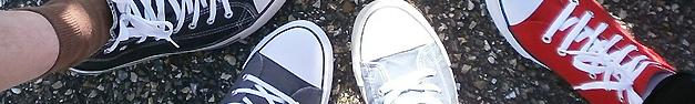 Sneakers-088