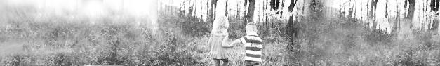 Children-180