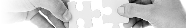 Puzzle-179
