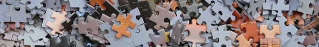 Puzzle-324