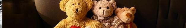 Teddy-Bears-182