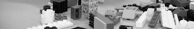 Toy-Blocks-191