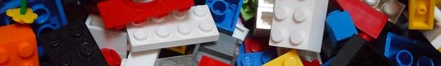 Toy-Blocks-192