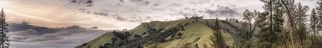 Mountain-053