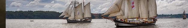 Boats-Nautical-039