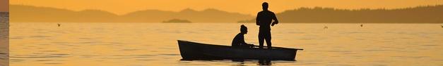 Fishing-266