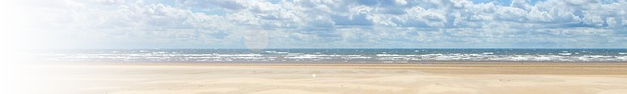 obituary header