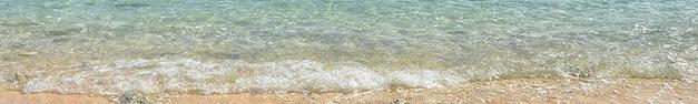 Beach-341