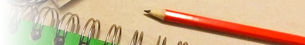 Pencils-213