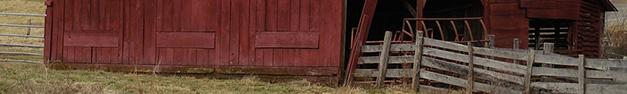 Farm-Barn-402