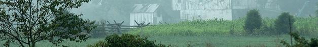 Rural-Farm-360