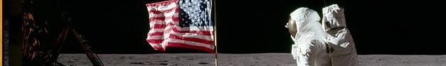 Astronaut-028