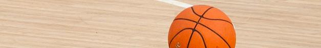 Basketball-090