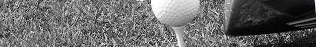 Golf-097