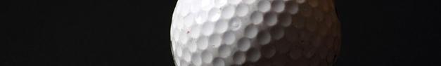 Golf-099