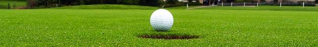 Golf-101