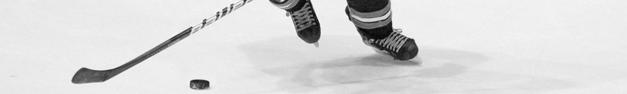 Hockey-093