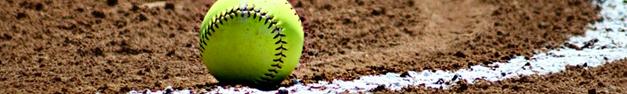 Softball-347