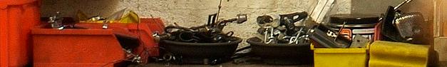 Tools-255