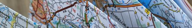 Roadmap-037