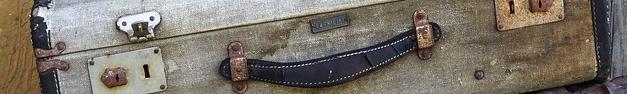 Suitcase-035