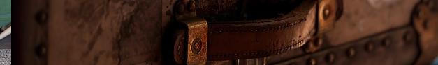 Suitcase-327