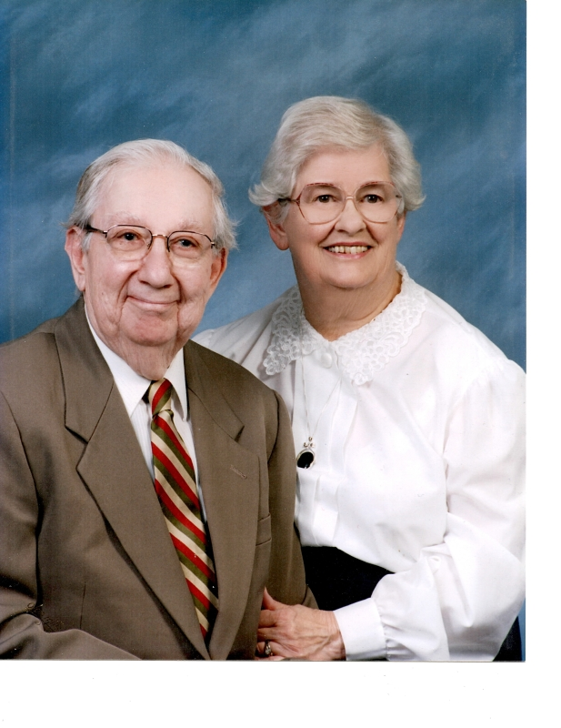 Barber Funeral Home : ... for Earl J. Gmoser (Photo album) Donald L. Barber Funeral Home