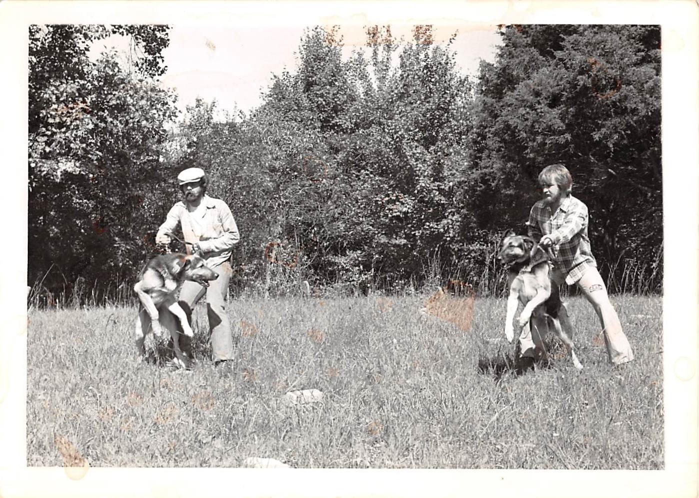 Obituary For Gary Lyons Photo Album