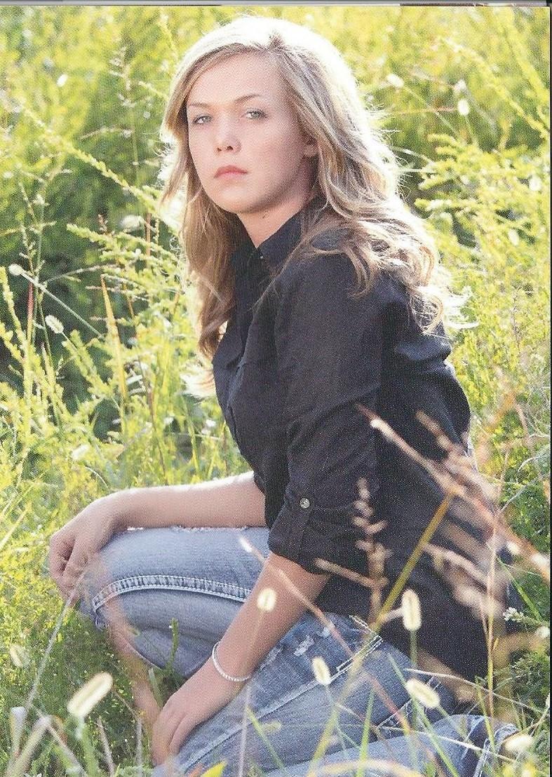 Taylor Anne Ramsey Nude Photos 80
