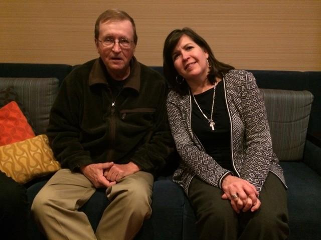 Obituary for Bradley Robert Hartley (Photo album)