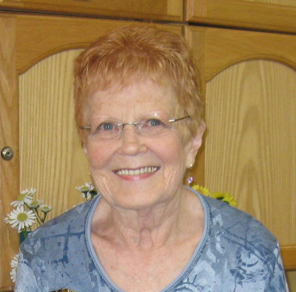 Olson Schwartz Funeral Home Bemidji
