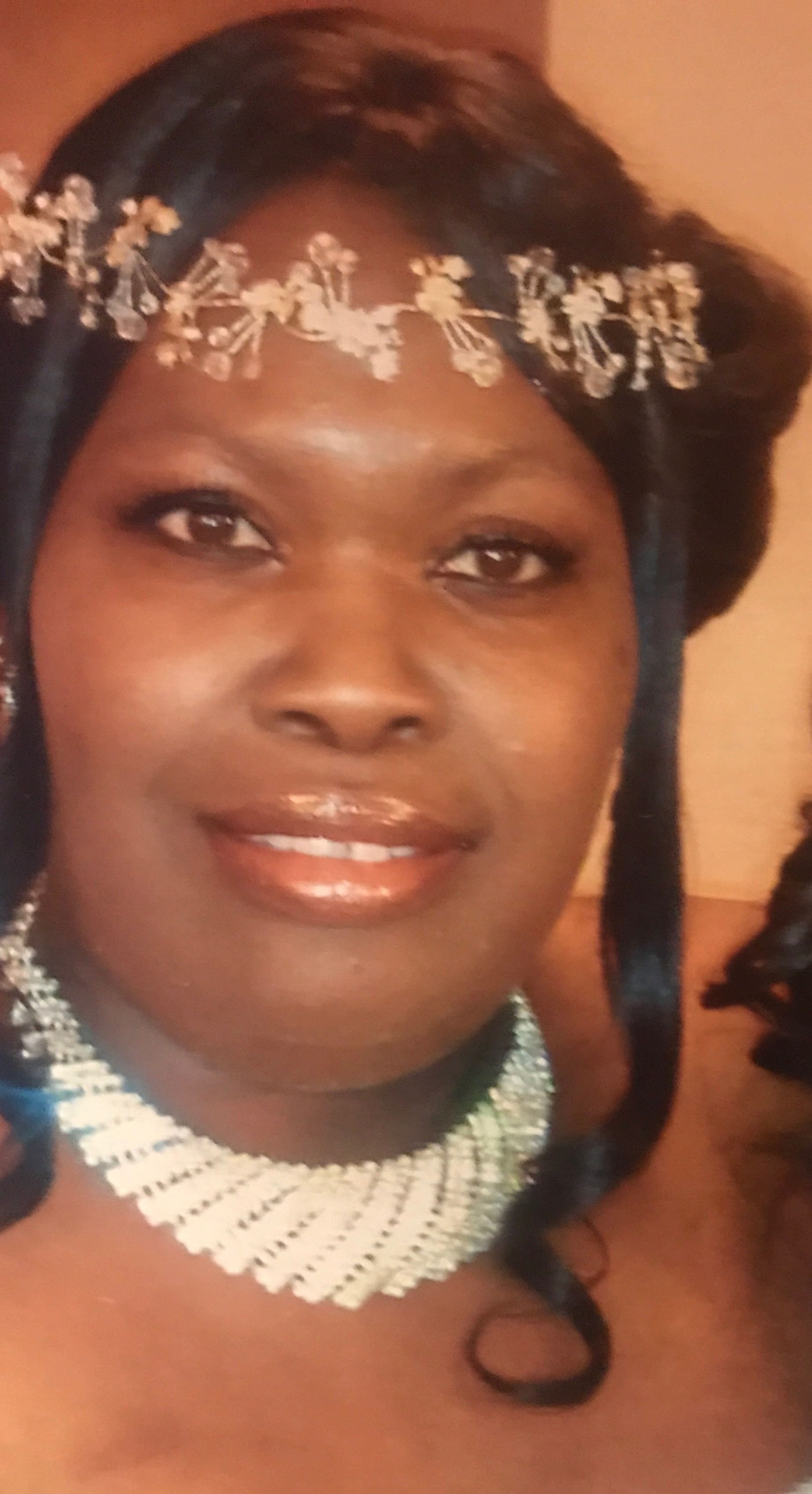 Obituary For Jennifer Denise Sanders Johnson Photo Album