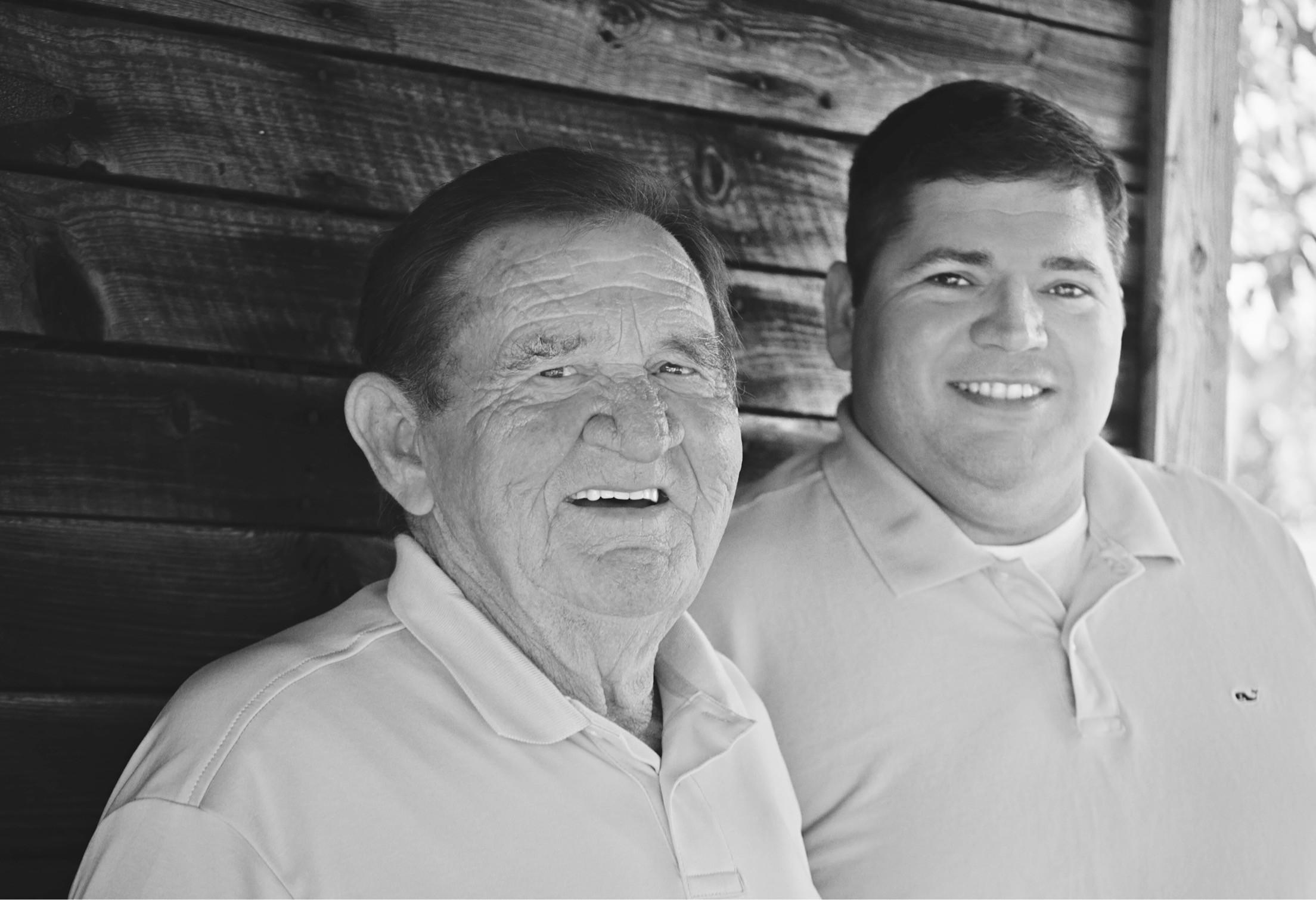 Strickland Funeral Home Roxboro Obituaries