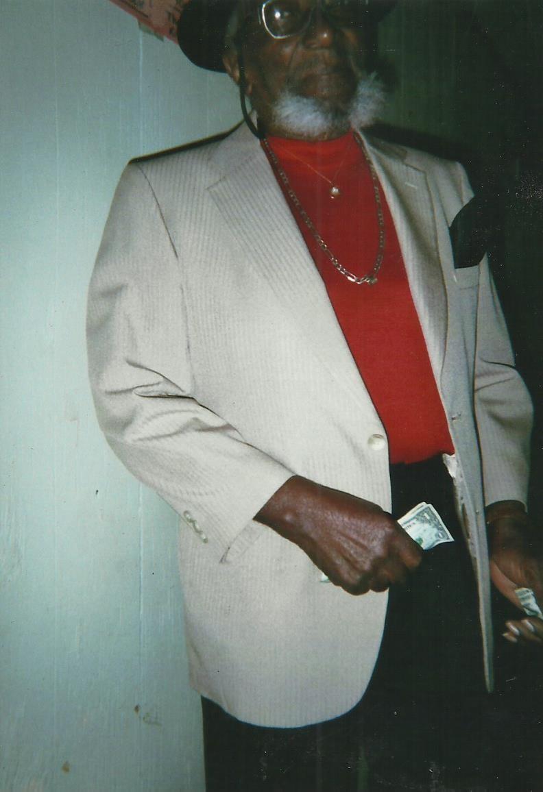 Gallery Photo