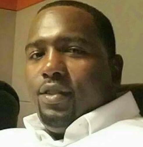 Brown Funeral Home Obituaries Greensboro Nc