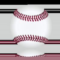 gesture baseball