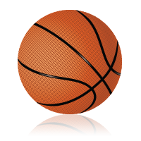 gesture basketball