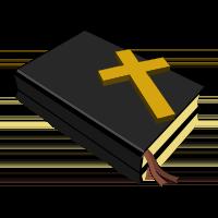 gesture bible