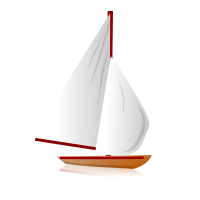 gesture sailing