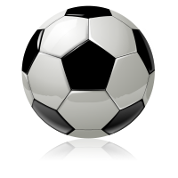 gesture soccer