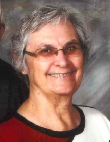 obituary for janice sue felton