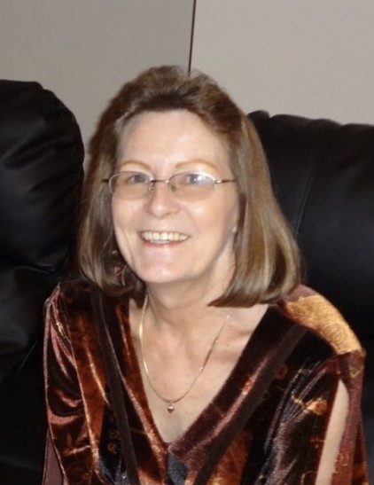 Obituary for Deborah Mae (Spaulding) Richards | Morrow